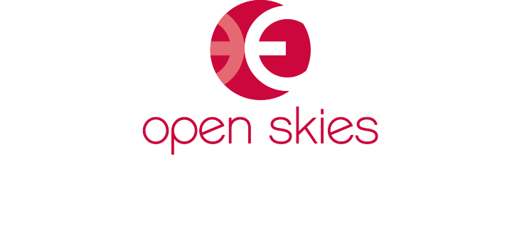 Open Skies Events